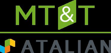 Locuri de munca la MT&T Property Management