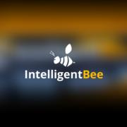 IntelligentBee