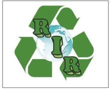 Locuri de munca la S.C. ROMPET INTERNATIONAL RECYCLING S.R.L.