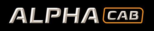 Locuri de munca la Alpha Cab Romania