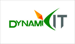 Job offers, jobs at Dynamix It Services SRL