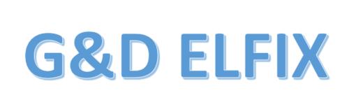 G&D ELFIX SRL