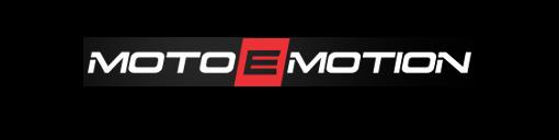 Locuri de munca la MOTO E MOTION SRL