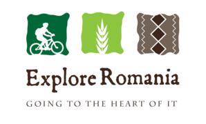 Job offers, jobs at EXPLORE ROMANIA