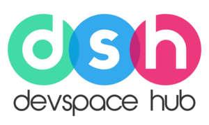 Stellenangebote, Stellen bei devspace hub