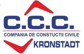 Locuri de munca la SC CCC KRONSTADT