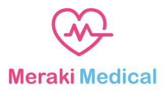 Meraki Medical