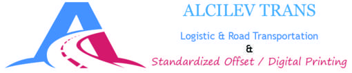 Job offers, jobs at Alcilev Trans SRL
