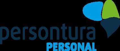 Persontura GmbH & Co. KG