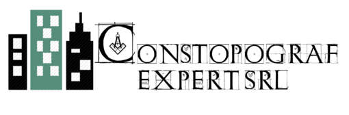 Job offers, jobs at Constopograf Consulting