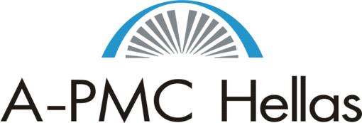 A-PMC Hellas
