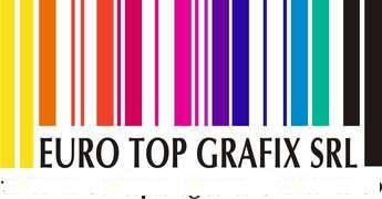 Locuri de munca la EURO TOP GRAFIX SRL