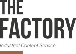 The Factory Network SRL