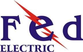 Locuri de munca la FED ELECTRIC