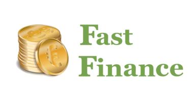 Stellenangebote, Stellen bei FAST FINANCE IFN SA