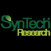Locuri de munca la SYNTECH RESEARCH AGRICO SRL