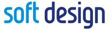 Locuri de munca la Soft Design SRL