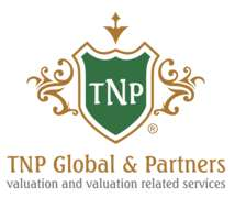 Job offers, jobs at TNP GLOBAL &PARTNERS