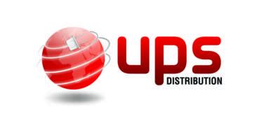 Locuri de munca la UPS Distribution SRL