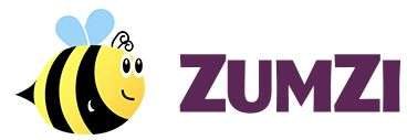 Job offers, jobs at Zumzi