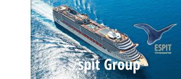 Locuri de munca la Espit Holdings Ltd