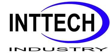 Állásajánlatok, állások SC Inttech Industry SRL