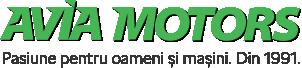 Oferty pracy, praca w Avia Motors SRL