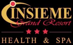 Job offers, jobs at INSIEME GRAND RESORT ****