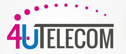 4U TELECOMMUNICATION SRL