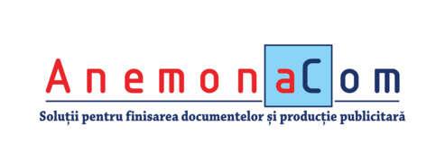 Stellenangebote, Stellen bei SC Anemona Com SRL