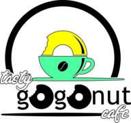 Stellenangebote, Stellen bei SC Tasty Gogonut SRL-D