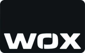 Locuri de munca la SC WOX 01 SRL