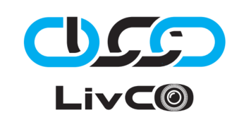 Oferty pracy, praca w LivCo