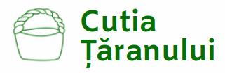 """Locuri de munca la Asociatia """"Fiinta Rurala"""""""