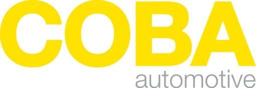 Job offers, jobs at SC Coba Automotive SRL