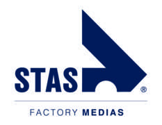 SC BB-Trailer Medias SRL