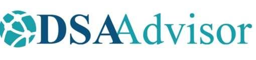 Ponude za posao, poslovi na DSA GROUP CREDIT ADVISOR SRL