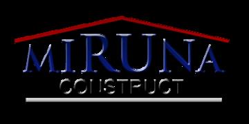 Locuri de munca la SC MIRUNA CONSTRUCT 2008 SRL