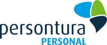 Offres d'emploi, postes chez Persontura GmbH Co. KG