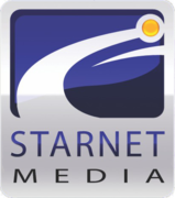 Comunicatii Starnet Media