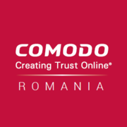 Locuri de munca la Comodo Group Inc.