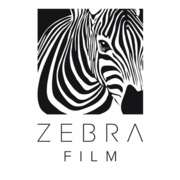 Locuri de munca la ZEBRA FILM SRL