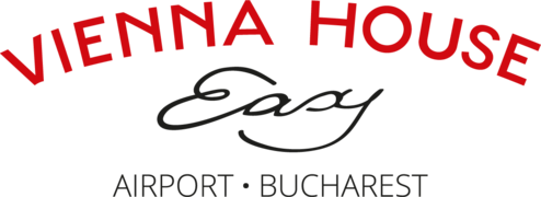 Job offers, jobs at Vienna House Easy Airport Bucharest Hotel