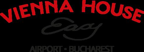 Vienna House Easy Airport Bucharest Hotel