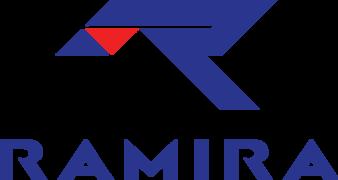 Stellenangebote, Stellen bei RAMIRA