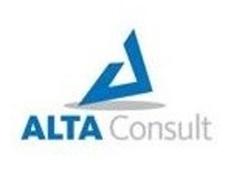 Oferty pracy, praca w Alta Consult