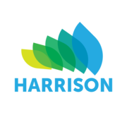 Locuri de munca la Harrison Consulting & Management