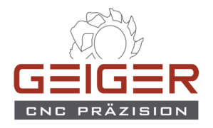 Job offers, jobs at Geiger CNC  Präzision GmbH