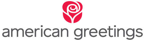 Job offers jobs at american greetings m4hsunfo