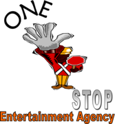 The One Stop Entertainment Agency Ltd